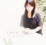 LUCE-J~1-s.jpg
